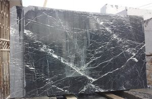 china-black-marquina-nero-marquina-marble-quarry-slab-2604b