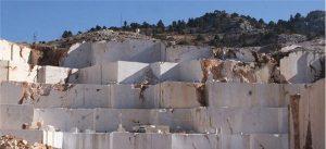diana-rose-marble-quarry-quarry2-1962b