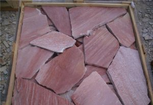 flagstone-polygonal-tiles-saw-cut-hand-cut-yellow-quartzite-flagstone-p275331-2b