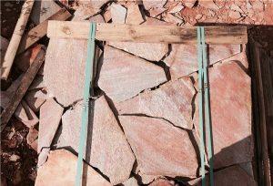 flagstone-quarzite-brazil-quartzite-flagstone-p368178-1b