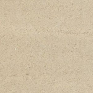 moca-creme-limestone-moca-cream-fine-grain-quarry-product4-2509b