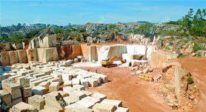moca-creme-limestone-quarry-block-3202b