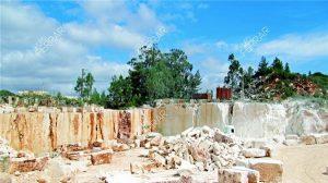 moca-creme-limestone-quarry-quarry1-3202b