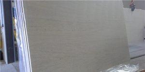 moca-creme-limestone-slabs-tiles-portugal-beige-limestone-p306553-1b
