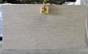moca-creme-medio-limestone-quarry-slab-334b