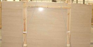 montdore-limestone-slabs-tiles-beige-polished-limestone-flooring-tiles-walling-tiles-p269604-1b