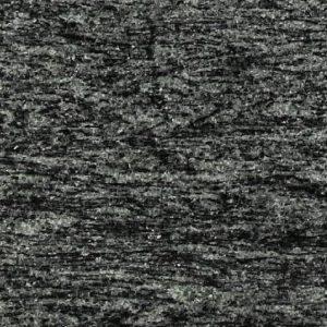 olive-green-granite-p428204-1b