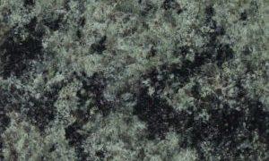 オリーブグリーン 南アフリカ産緑の御影石のご紹介