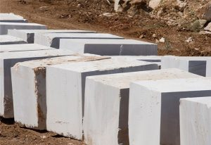 orient-pink-marble-quarry-block-2247b