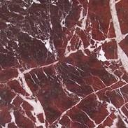 rosso-levanto-marble-p166817-1b