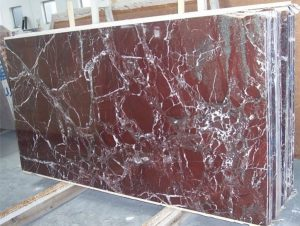 rosso-levanto-marble-slab-turkey-red-marble-p122777-1b