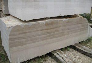 serpeggiante-zebrato-marble-blocks-p73581-1b