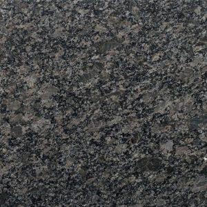 silver-pearl-granite-tile-india-grey-granite-p131031-1b