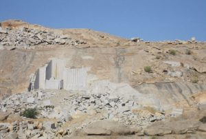 silver-star-granite-quarry-quarry2-1666b