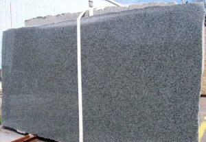 silver-star-granite-quarry-slab-1666b