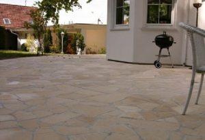 solnhofen-natural-stone-polygonal-flagstone-pavers-p459702-1b