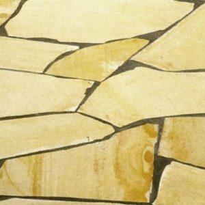 solnhofen-stone-irregular-cut-flagstone-p487045-1b