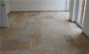 solnhofen-stone-limestone-slabs-tiles-p322176-2b