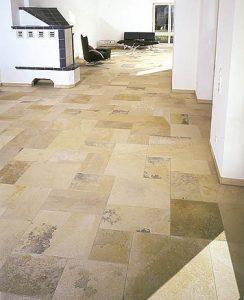 solnhofener-limestone-flooring-solnhofen-stone-pattern-p59542-1b