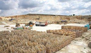 solnhofener-stone-quarry-flagstone-slabs-p18269-1b