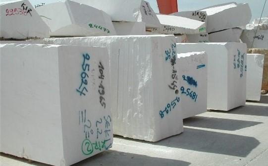 thassos-marble-quarry-block-124b