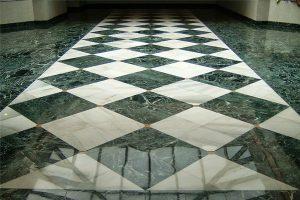 tinos-green-marble-floor-tiles-p506313-1b