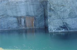 tinos-green-marble-quarry-product3-1206b