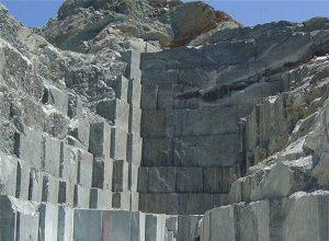 tinos-green-marble-quarry-quarry1-3405b