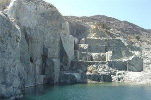 tinos-green-marble-quarry-quarry2-1206b