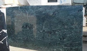 tinos-green-marble-slabs-p351082-1b