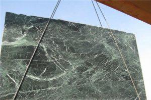 tinos-green-marble-tiles-slabs-greece-green-polished-marble-flooring-tiles-walling-tiles-p377403-1b