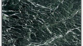 緑の大理石ティノスグリーンのご紹介