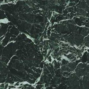 tinos-green-tile-1111b