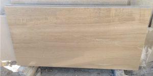 ventura-serpeggiante-marble-quarry-tile-2420b