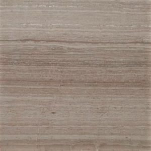 wellest-m874-brown-serpeggiante-marble-tile-slab-china-brown-marble-p275573-1b