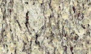 ホワイトインペリアル ブラジル産白御影石のご紹介