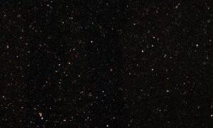 黒御影石ブラックギャラクシー(スターギャラクシー)のご紹介