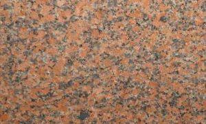 G562 中国産赤御影石のご紹介