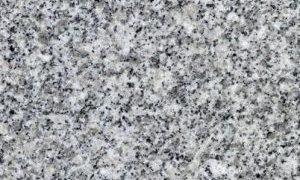 G603 中国産白御影石のご紹介