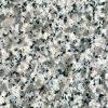 G623 中国産白御影石のご紹介