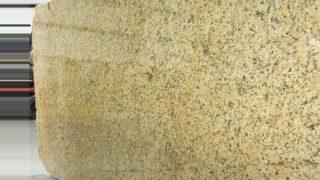 ジアロインペリアル ブラジル産ベージュ系御影石のご紹介