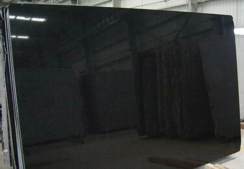 山西黒(サンセイクロ) 中国産黒御影石のご紹介 いしらべ