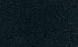 ジンバブエブラック ジンバブエ産黒御影石のご紹介
