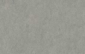 アズールバティグ(オアシスブルー) スペインのグレー系石灰岩のご紹介