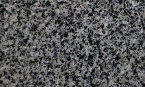 G654 中国産のグレー系御影石のご紹介