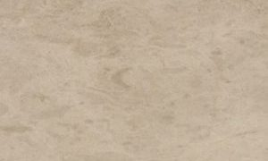 イランで採掘されるベージュの石灰岩ゴハレーベージュのご紹介