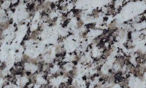 グランぺルラ ポルトガル産の白い御影石のご紹介