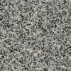 グリスキンターナ スペイン産のグレーの御影石のご紹介