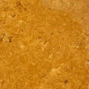 黄色い大理石インダスゴールドのご紹介