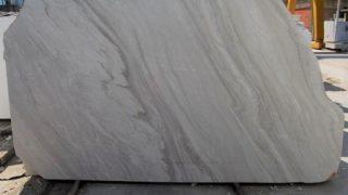 アジャックス ギリシャ産白い大理石のご紹介